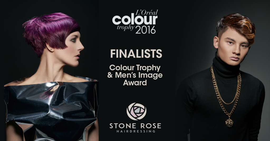 srh_colourtrophy201602