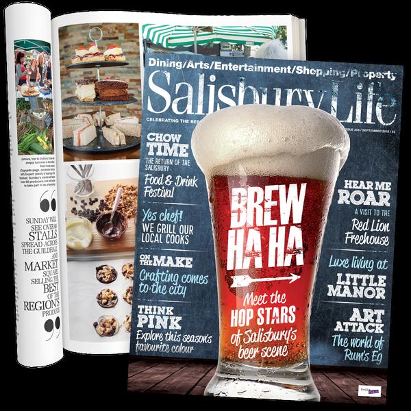 salisbury-mag-header.png.980x600_q85