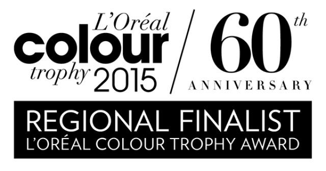 Loreal-Colour-trophy-2015-Regional-Finalist1